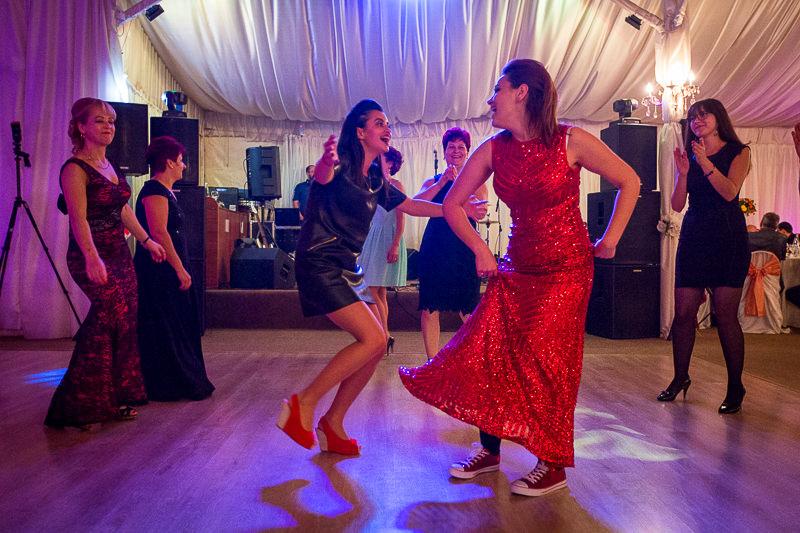 nunta-calarasi-privilege-ballroom-alexandra-si-adrian-70