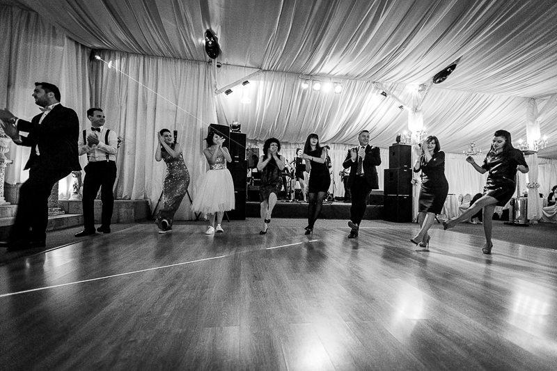 nunta-calarasi-privilege-ballroom-alexandra-si-adrian-71