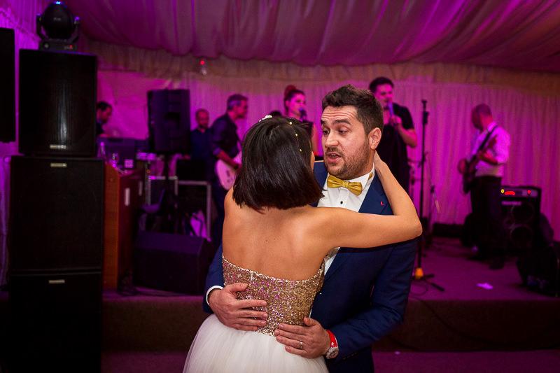 nunta-calarasi-privilege-ballroom-alexandra-si-adrian-72