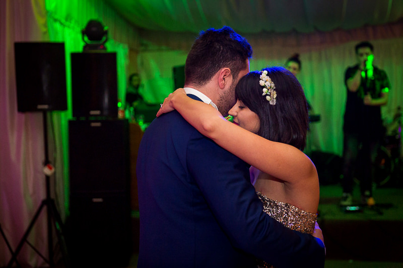 nunta-calarasi-privilege-ballroom-alexandra-si-adrian-73