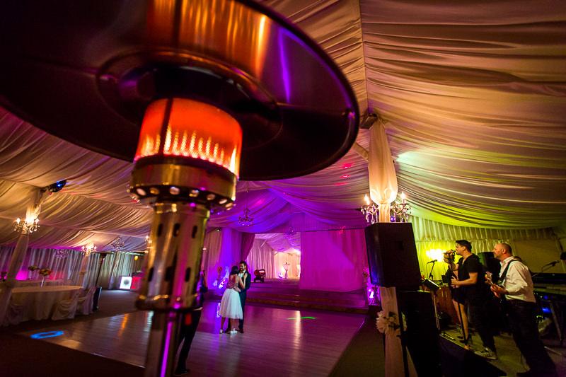 nunta-calarasi-privilege-ballroom-alexandra-si-adrian-74