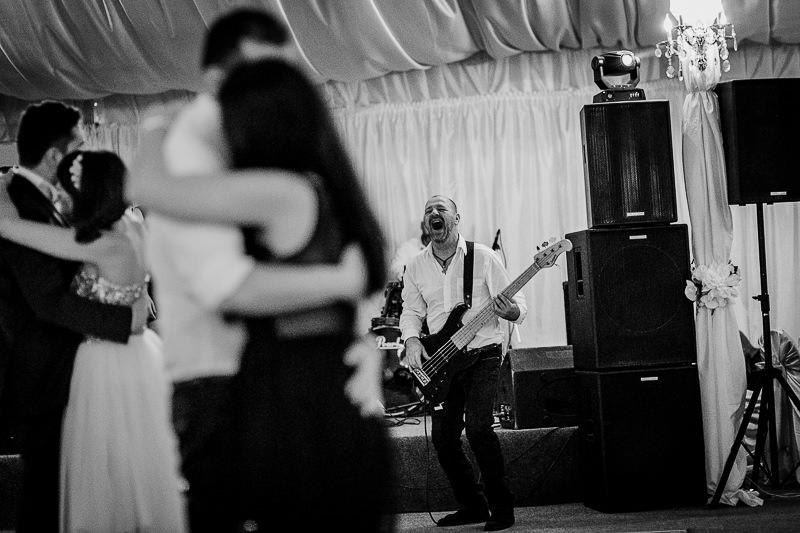 nunta-calarasi-privilege-ballroom-alexandra-si-adrian-75