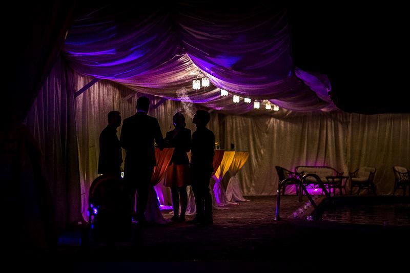 nunta-calarasi-privilege-ballroom-alexandra-si-adrian-76