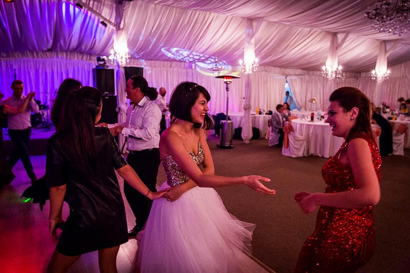 nunta-calarasi-privilege-ballroom-alexandra-si-adrian-78