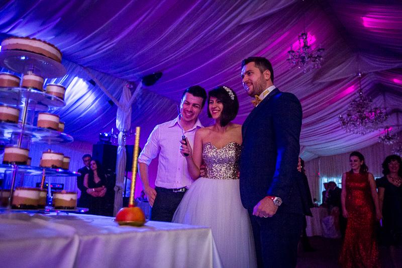 nunta-calarasi-privilege-ballroom-alexandra-si-adrian-80