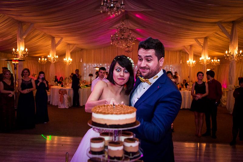 nunta-calarasi-privilege-ballroom-alexandra-si-adrian-81