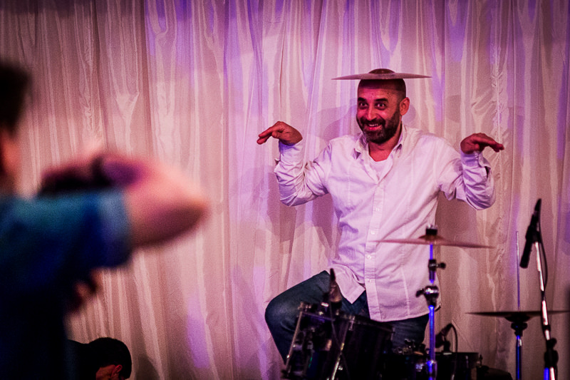 nunta-calarasi-privilege-ballroom-alexandra-si-adrian-82
