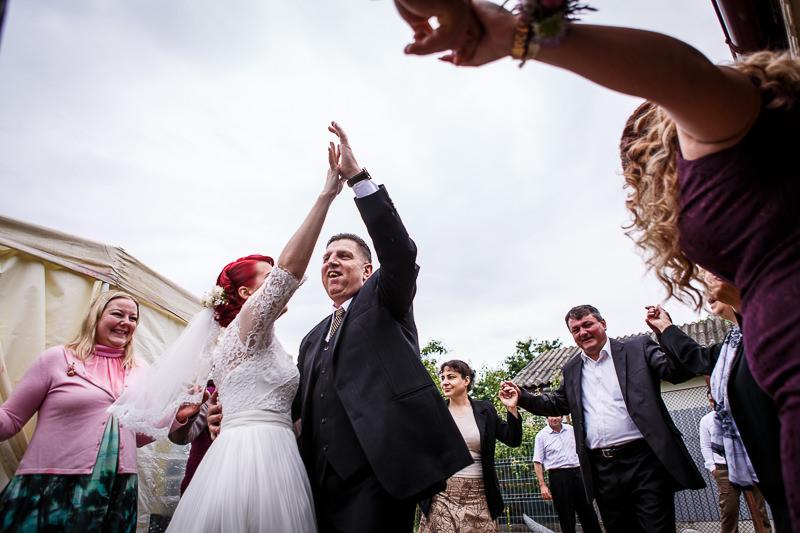 nunta-daniela-kunal