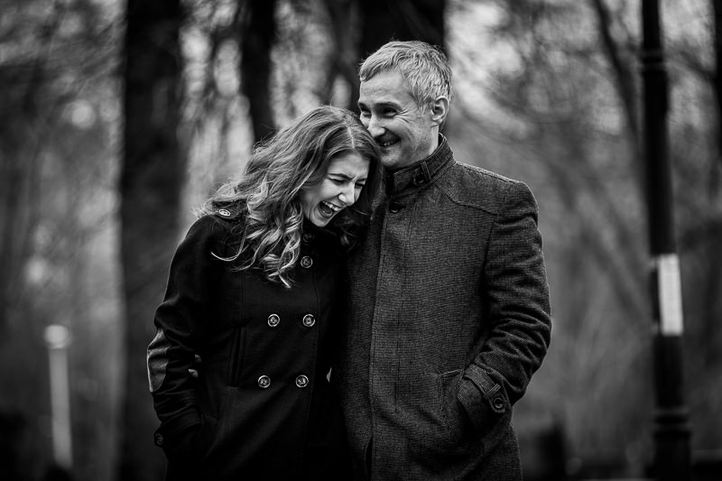 sedinta-foto-logodna-mihaela-si-mircea
