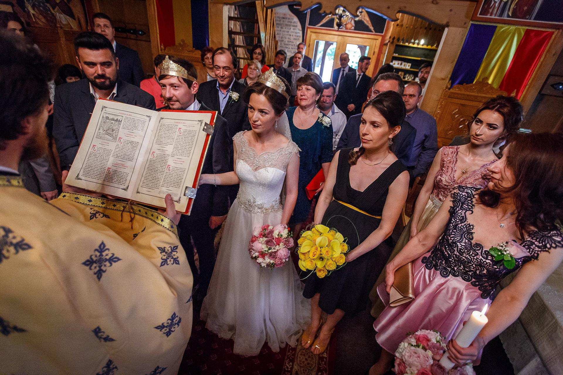 nunta-andreea-si-dan-bucuresti-salon-traian