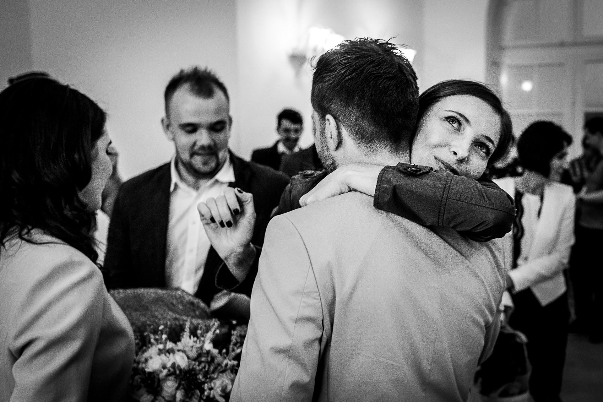 Cununie civilă Bucureşti sector 1 - Elena şi Costin - Mihai Zaharia Photography - 006