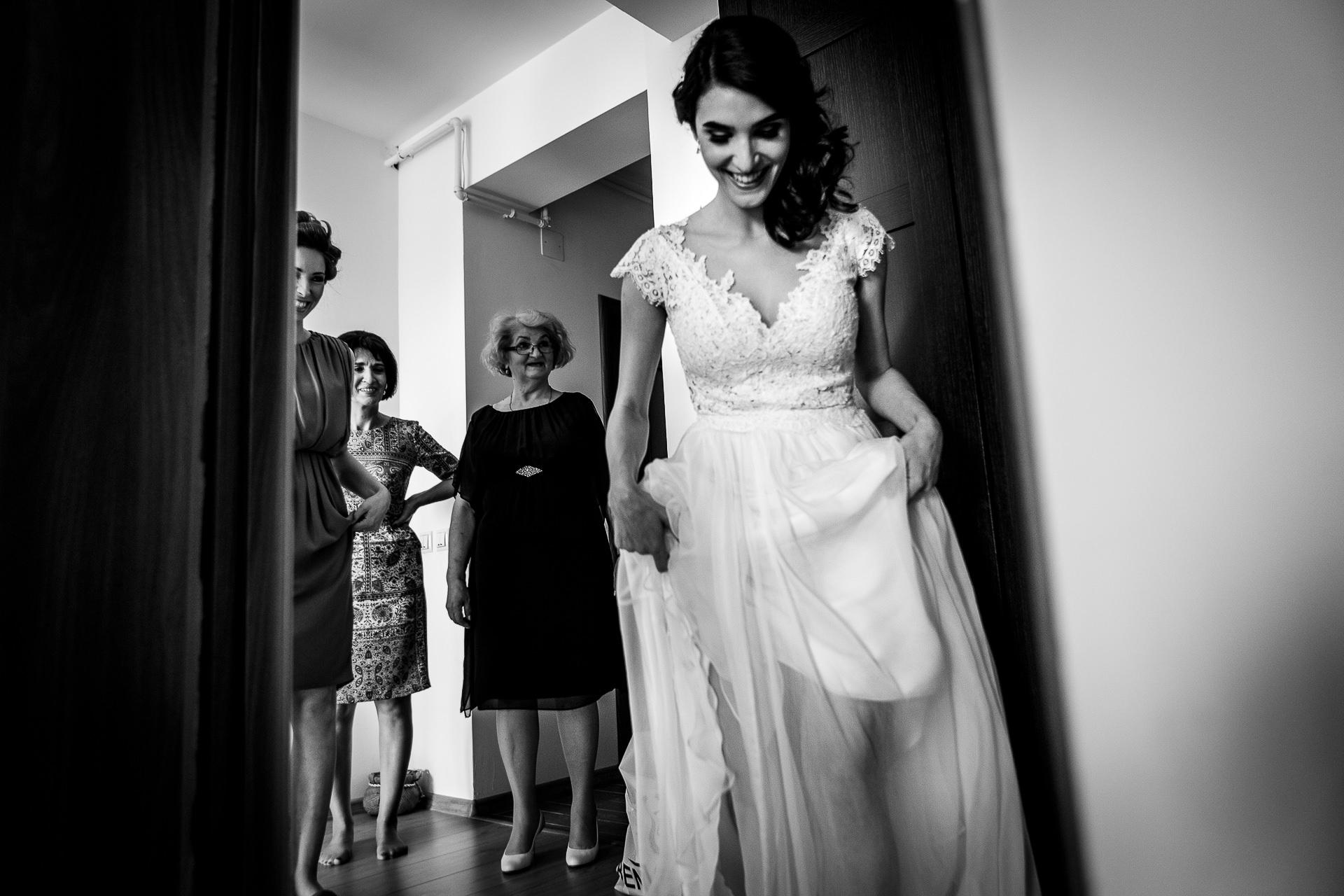 nuntă Salon Elisabeta - Elena şi Costin - Mihai Zaharia Photography - 022