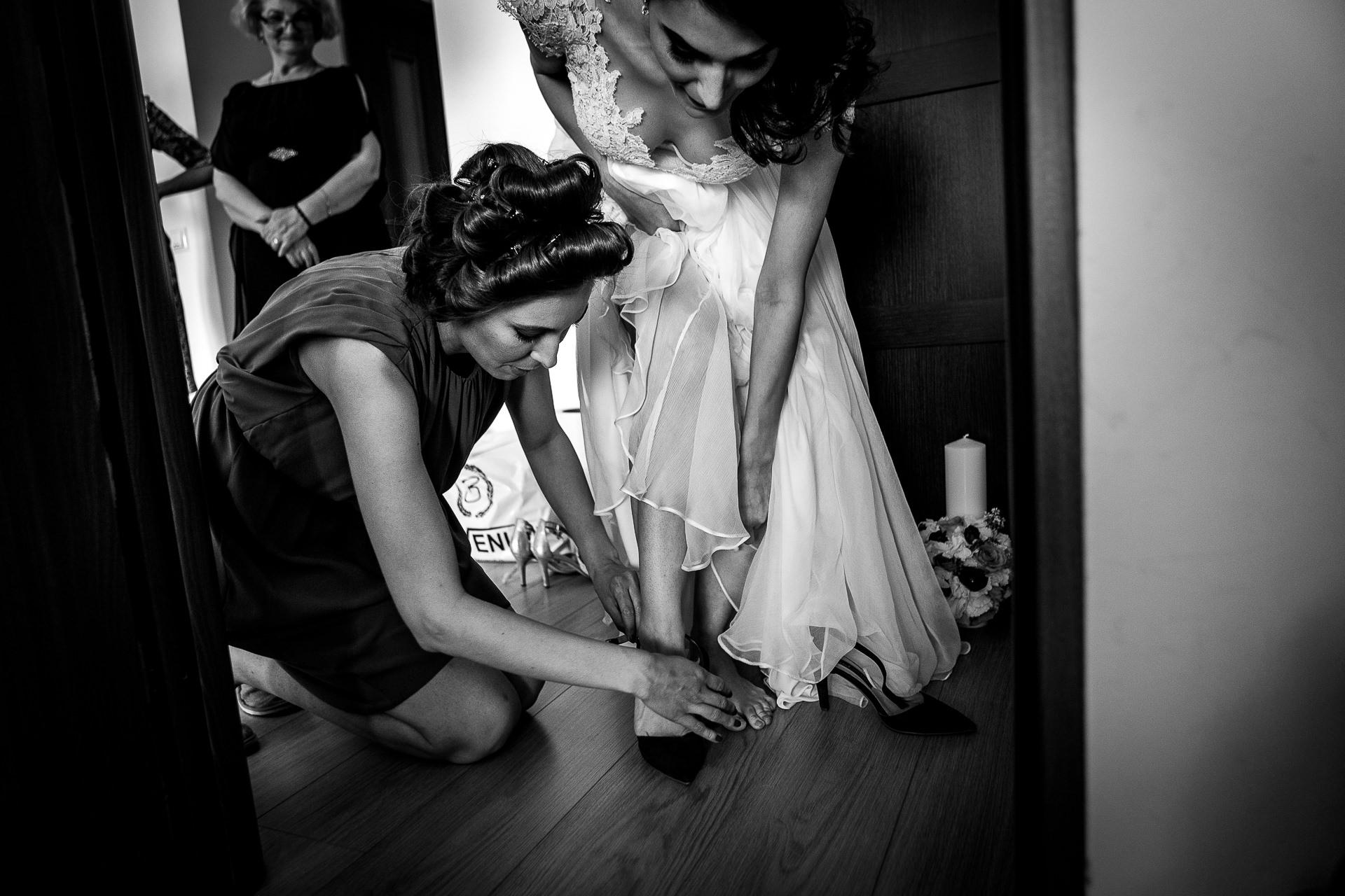 nuntă Salon Elisabeta - Elena şi Costin - Mihai Zaharia Photography - 023