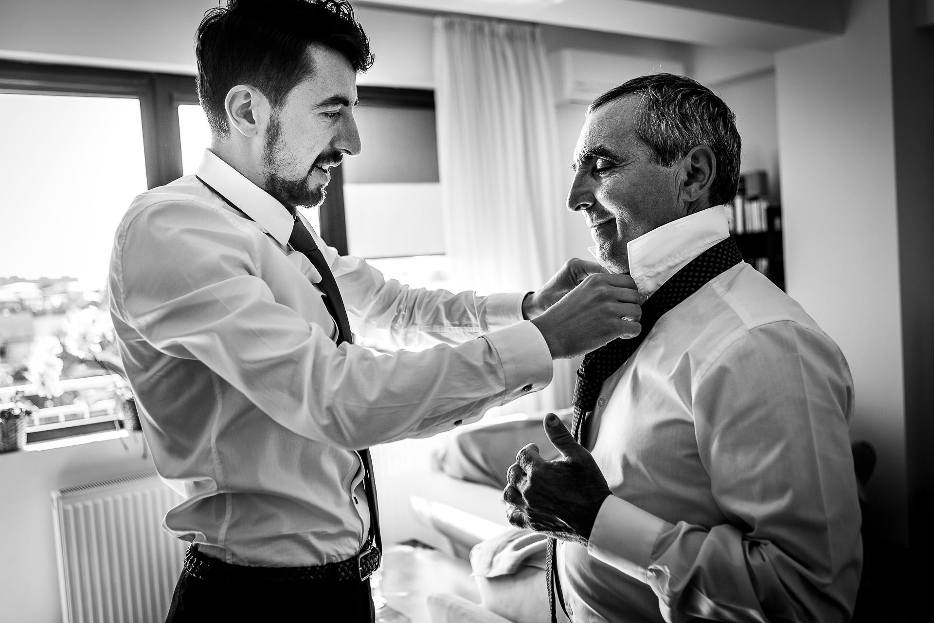 nuntă Salon Elisabeta - Elena şi Costin - Mihai Zaharia Photography - 025