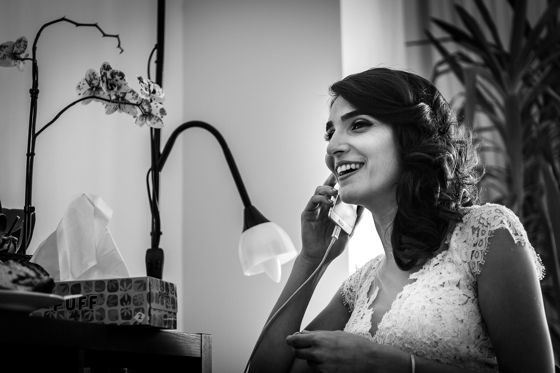 nuntă Salon Elisabeta - Elena şi Costin - Mihai Zaharia Photography - 026