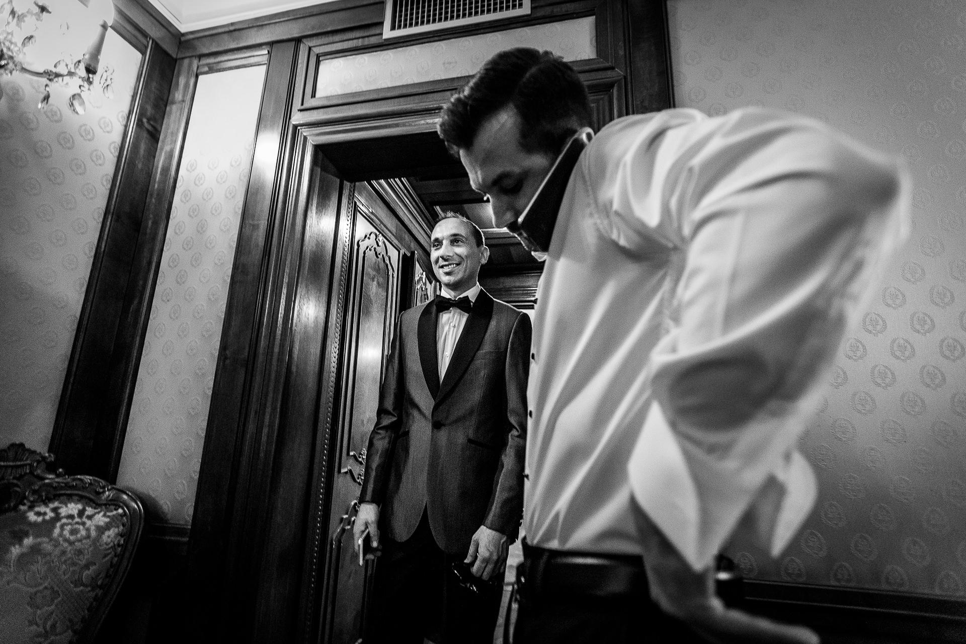 nuntă Salon Elisabeta - Elena şi Costin - Mihai Zaharia Photography - 028