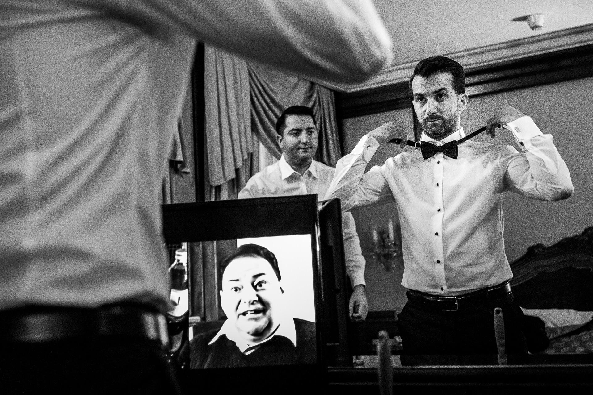 nuntă Salon Elisabeta - Elena şi Costin - Mihai Zaharia Photography - 030