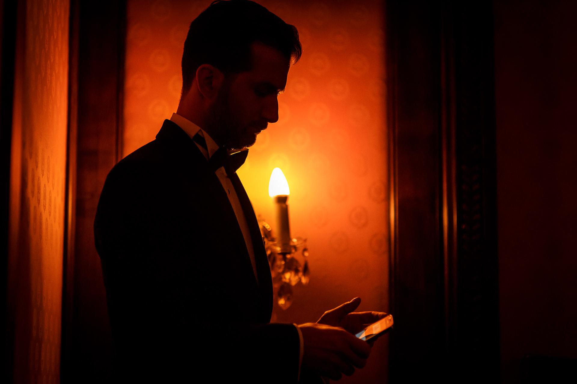 nuntă Salon Elisabeta - Elena şi Costin - Mihai Zaharia Photography - 031