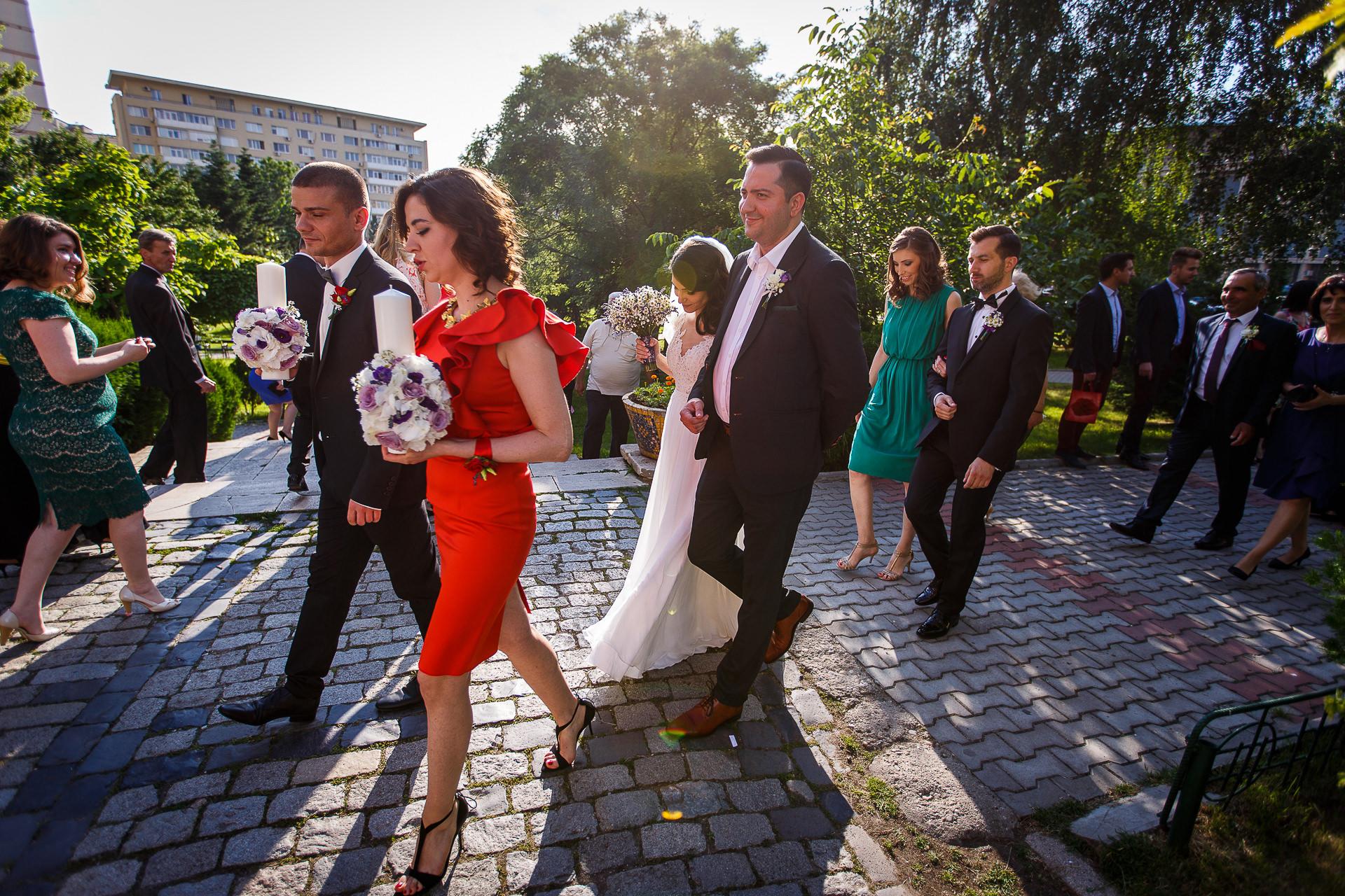 nuntă Salon Elisabeta - Elena şi Costin - Mihai Zaharia Photography - 034