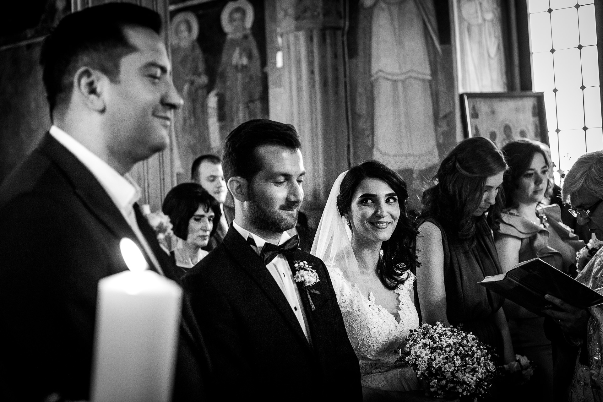nuntă Salon Elisabeta - Elena şi Costin - Mihai Zaharia Photography - 037