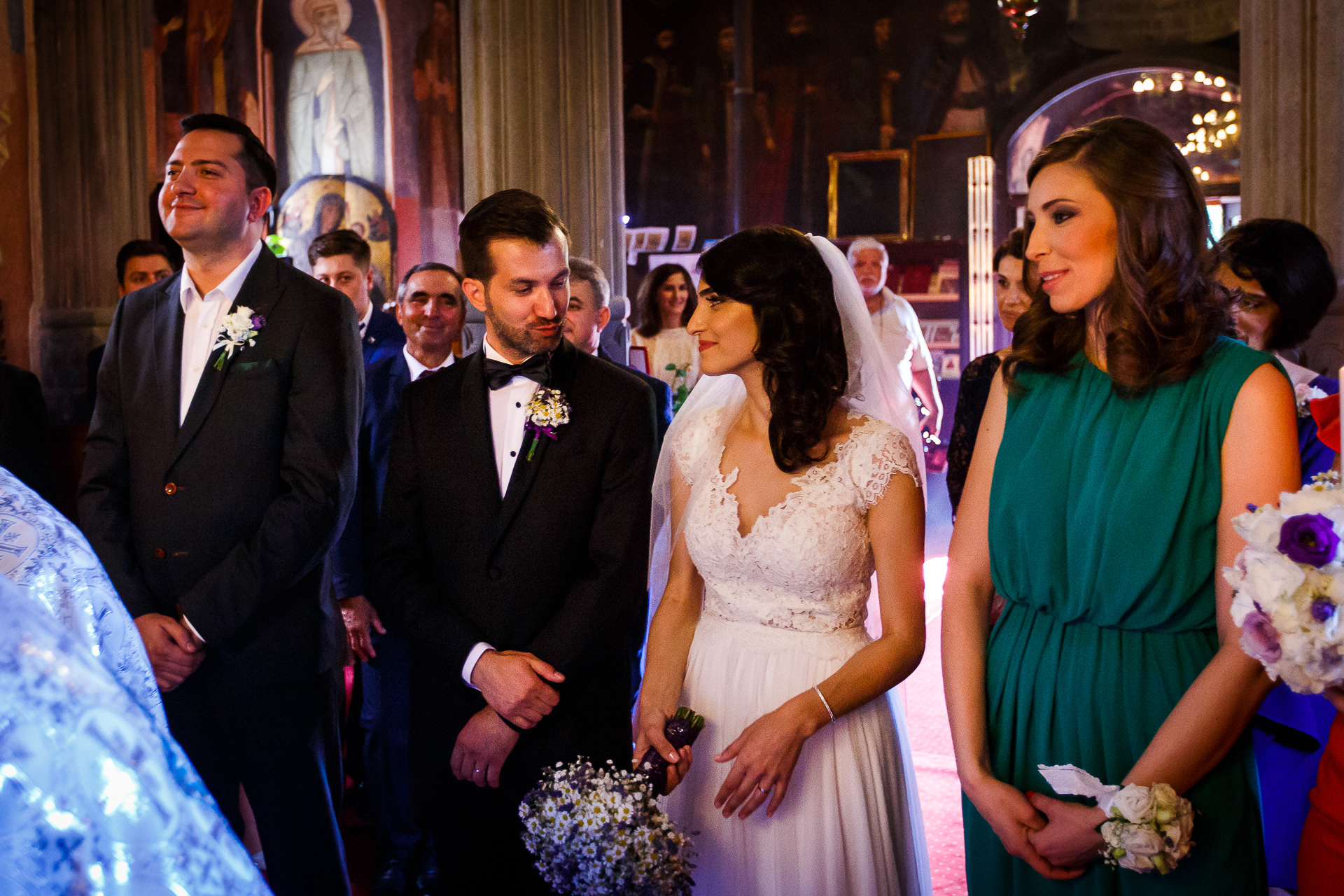 nuntă Salon Elisabeta - Elena şi Costin - Mihai Zaharia Photography - 038