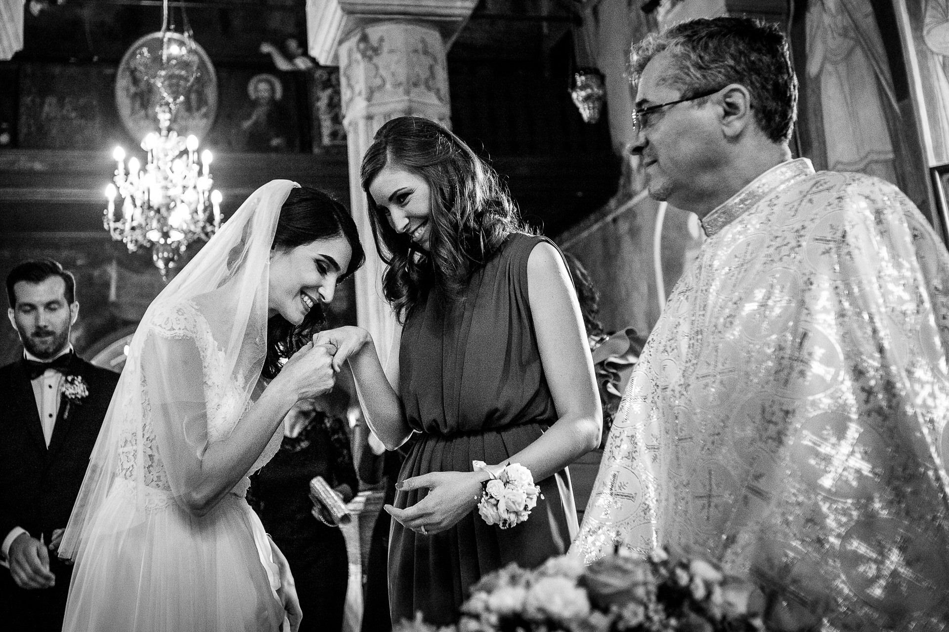 nuntă Salon Elisabeta - Elena şi Costin - Mihai Zaharia Photography - 041