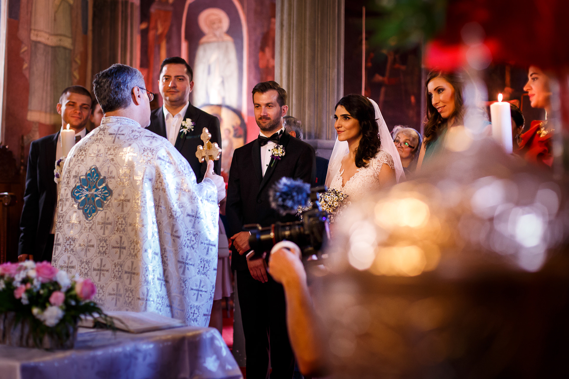nuntă Salon Elisabeta - Elena şi Costin - Mihai Zaharia Photography - 042