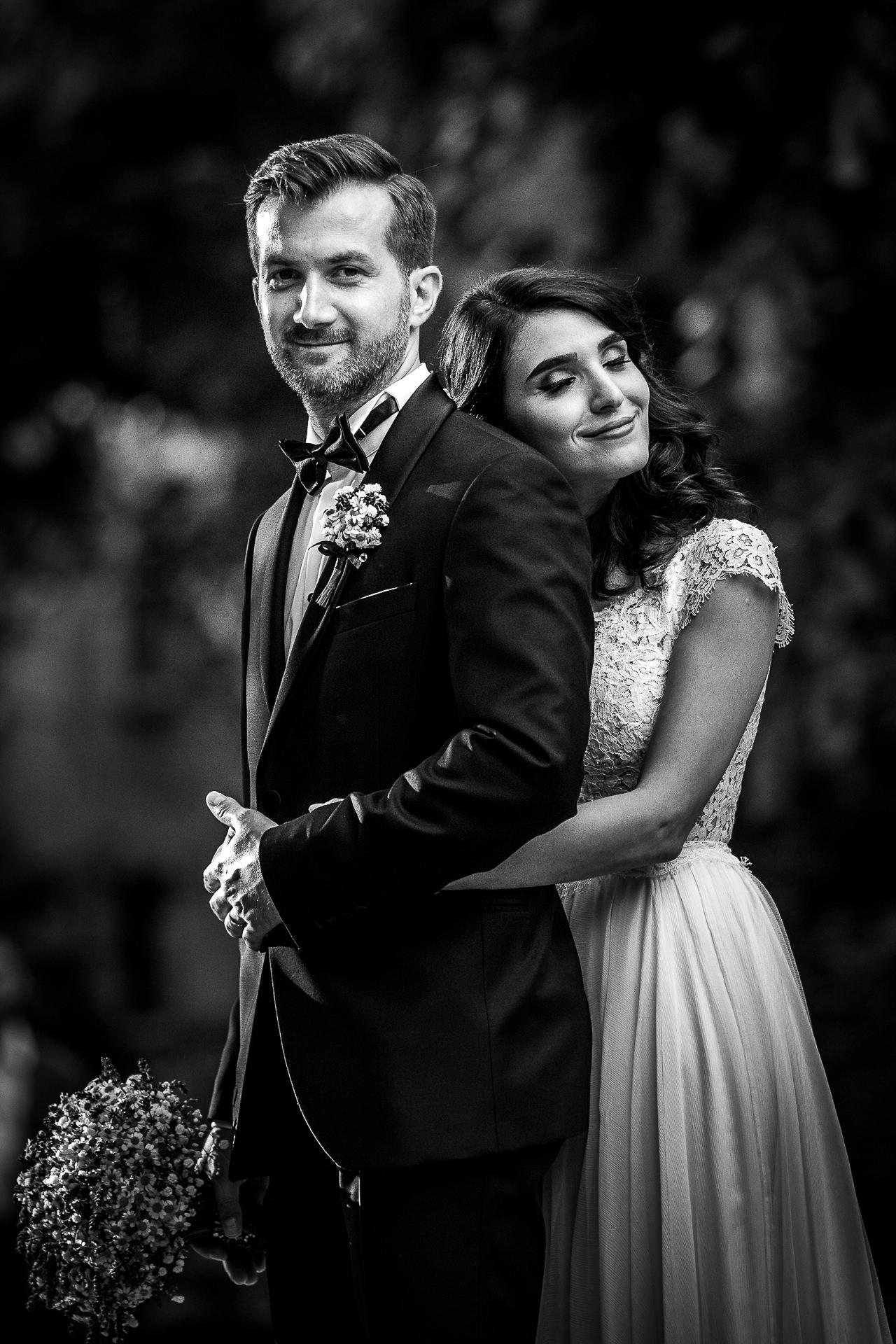 nuntă Salon Elisabeta - Elena şi Costin - Mihai Zaharia Photography - 047