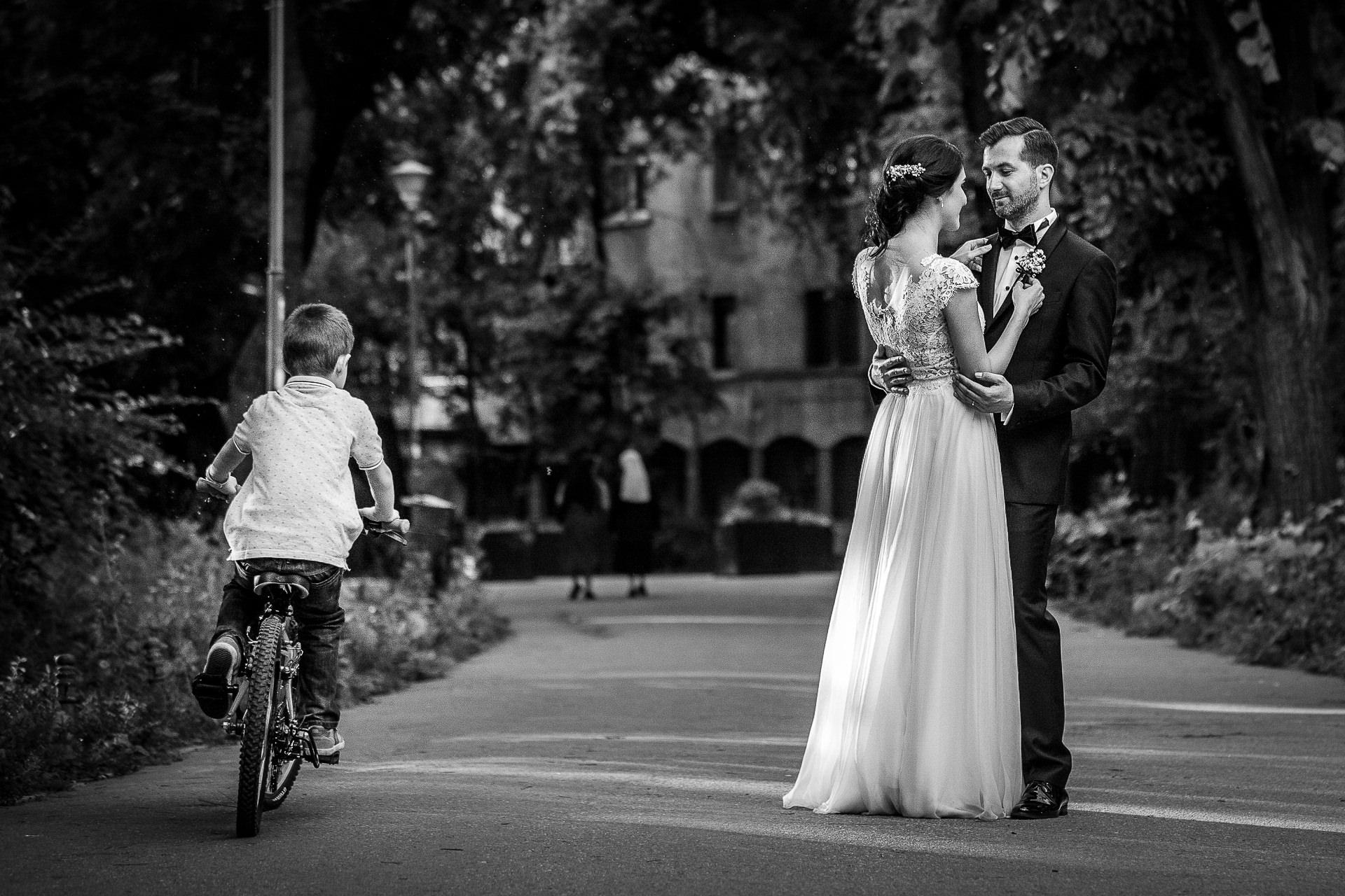 nuntă Salon Elisabeta - Elena şi Costin - Mihai Zaharia Photography - 048