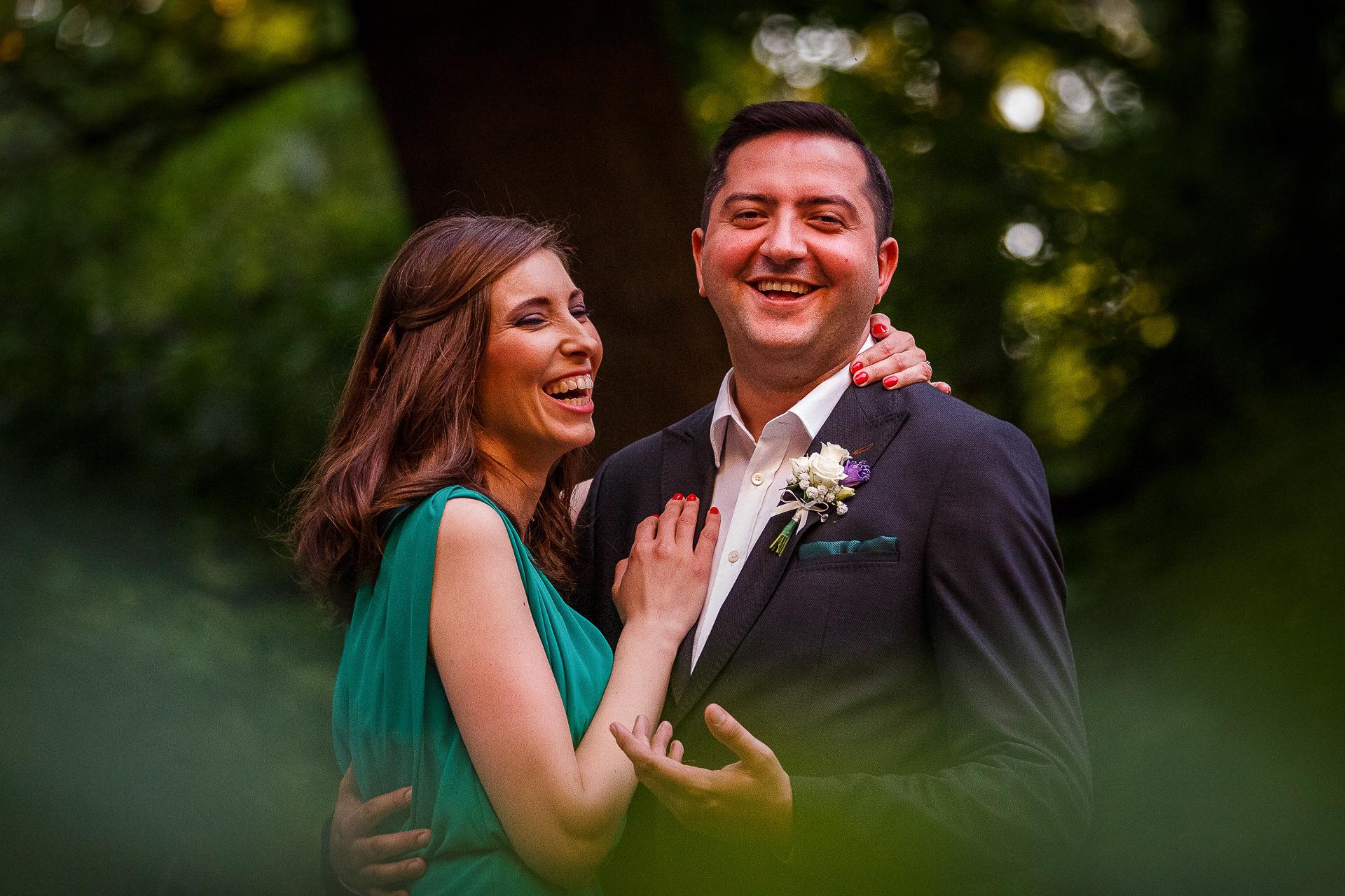 nuntă Salon Elisabeta - Elena şi Costin - Mihai Zaharia Photography - 049