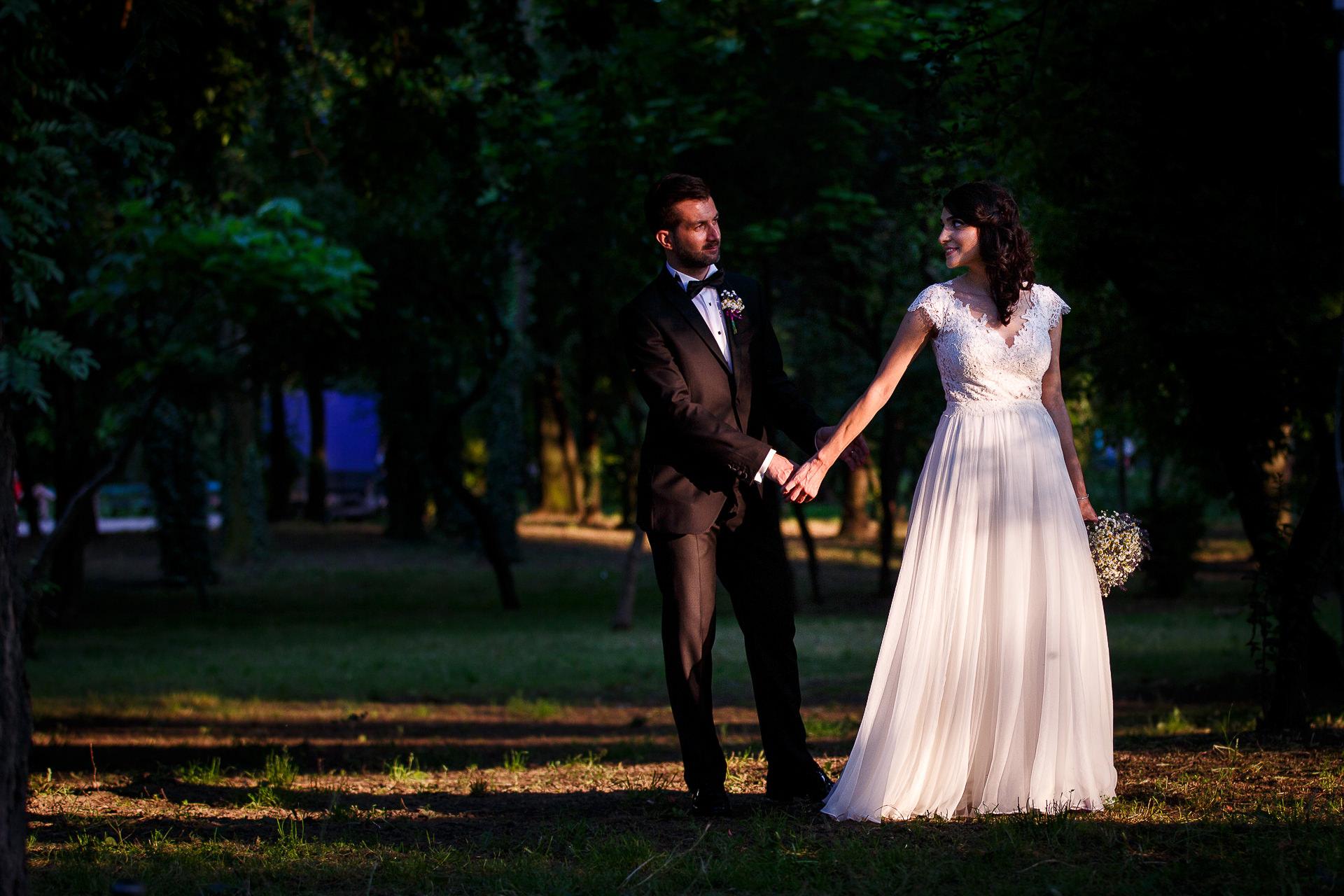 nuntă Salon Elisabeta - Elena şi Costin - Mihai Zaharia Photography - 050
