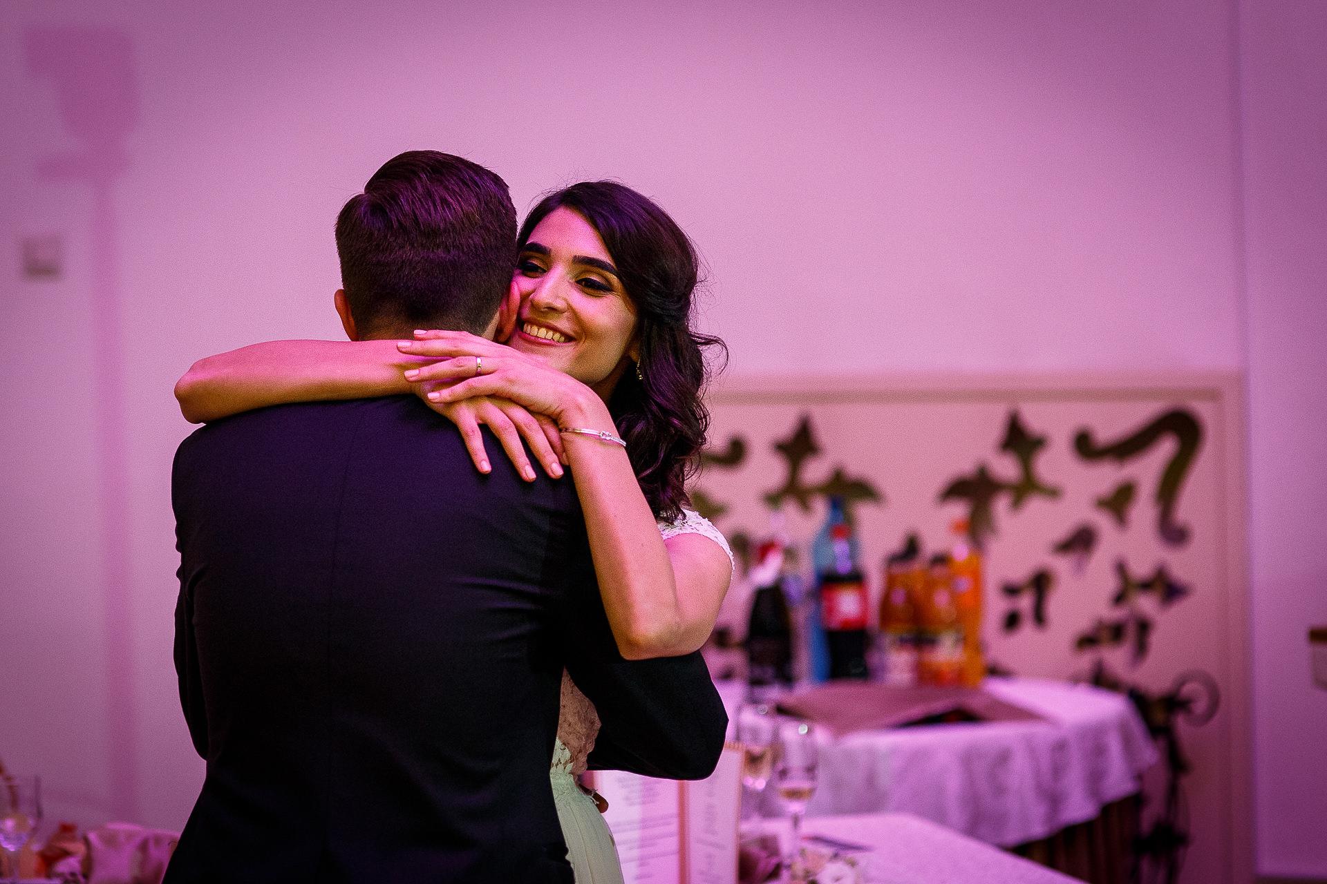 nuntă Salon Elisabeta - Elena şi Costin - Mihai Zaharia Photography - 052