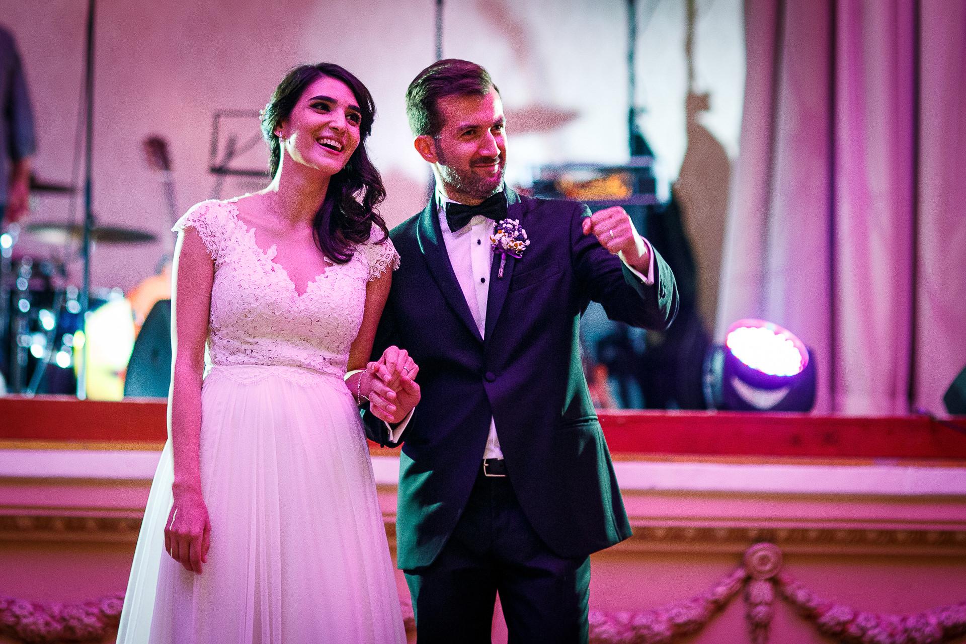 nuntă Salon Elisabeta - Elena şi Costin - Mihai Zaharia Photography - 053