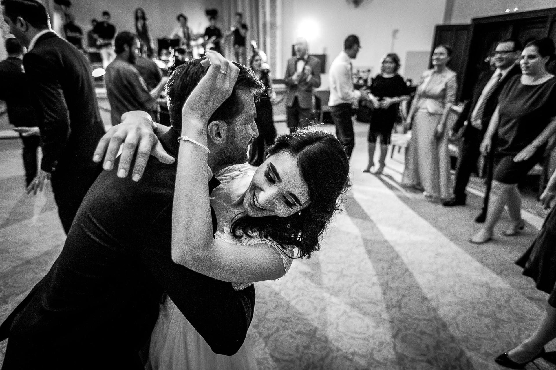 nuntă Salon Elisabeta - Elena şi Costin - Mihai Zaharia Photography - 060