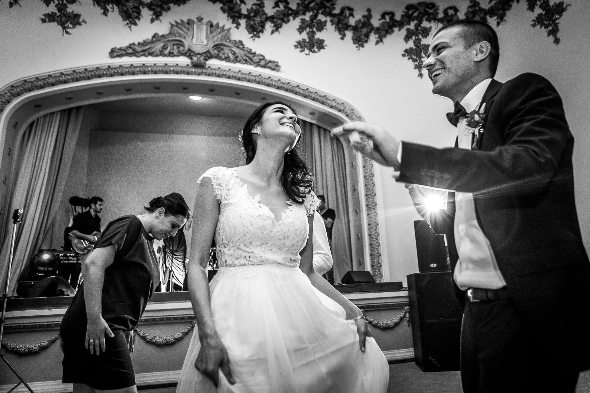 nuntă Salon Elisabeta - Elena şi Costin - Mihai Zaharia Photography - 062