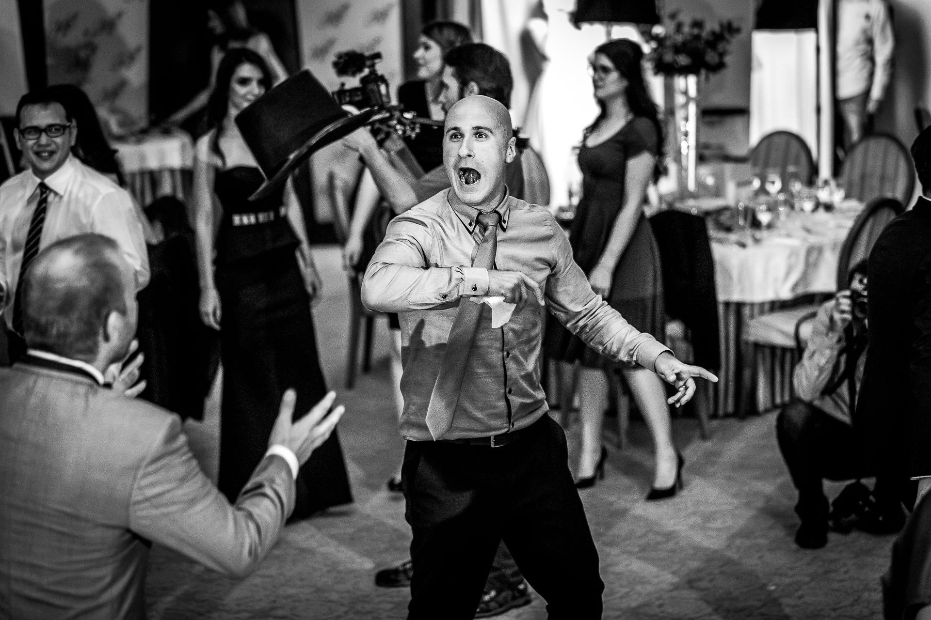 nuntă Salon Elisabeta - Elena şi Costin - Mihai Zaharia Photography - 068