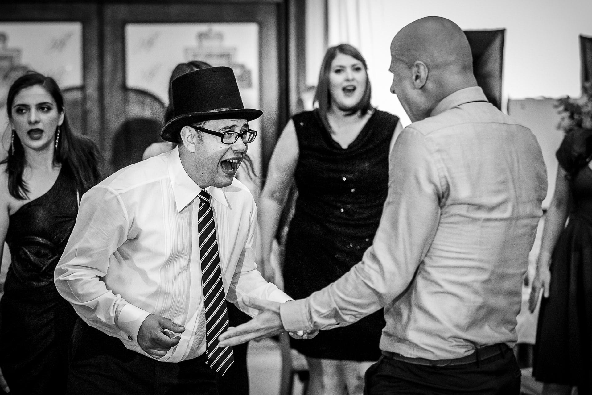 nuntă Salon Elisabeta - Elena şi Costin - Mihai Zaharia Photography - 069