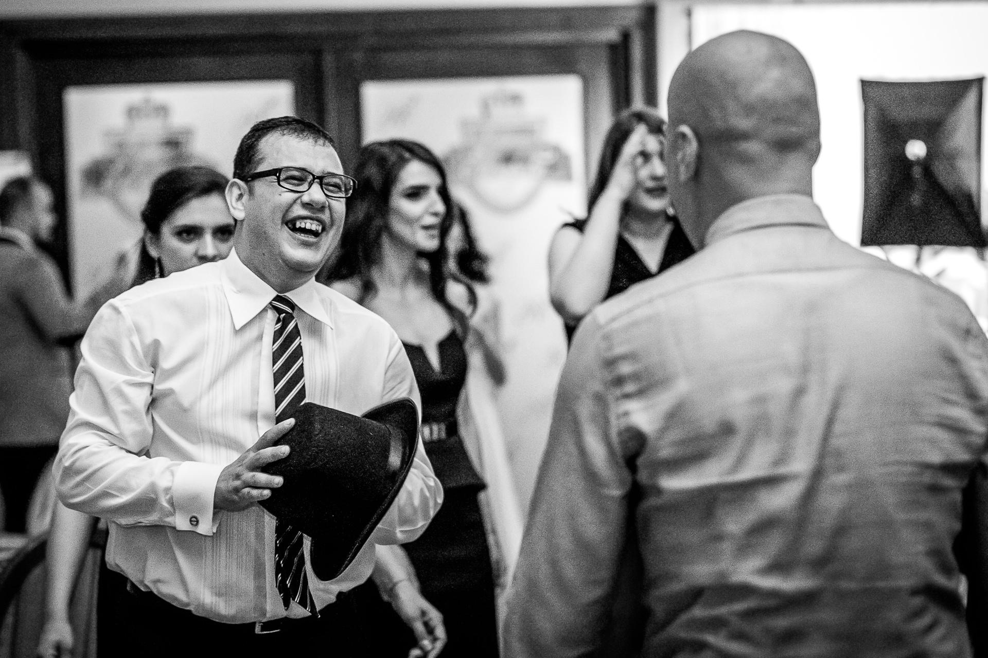 nuntă Salon Elisabeta - Elena şi Costin - Mihai Zaharia Photography - 070