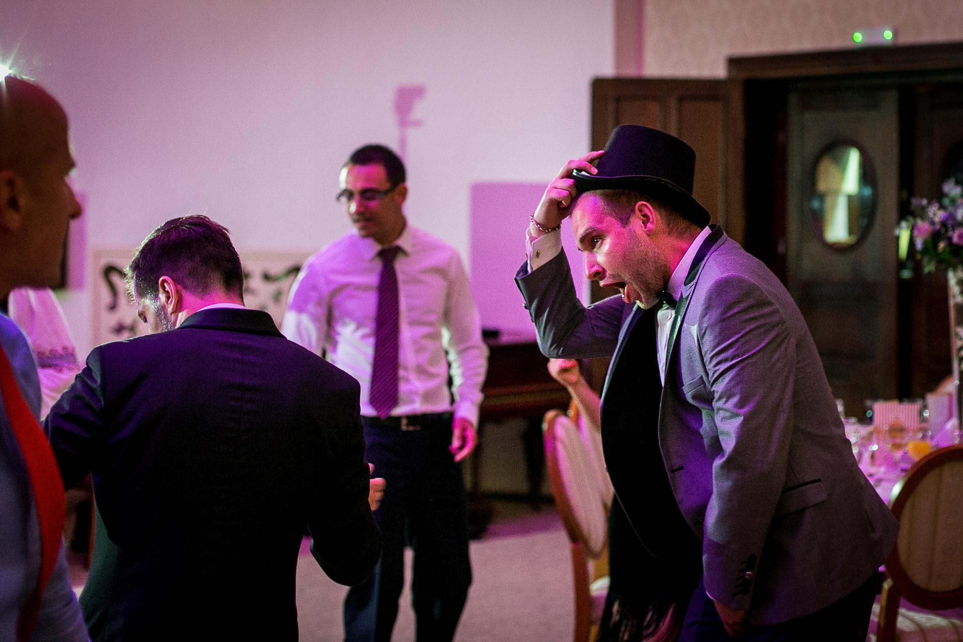 nuntă Salon Elisabeta - Elena şi Costin - Mihai Zaharia Photography - 071