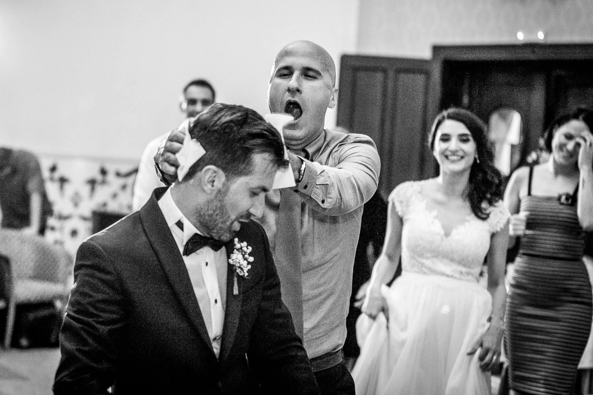 nuntă Salon Elisabeta - Elena şi Costin - Mihai Zaharia Photography - 072