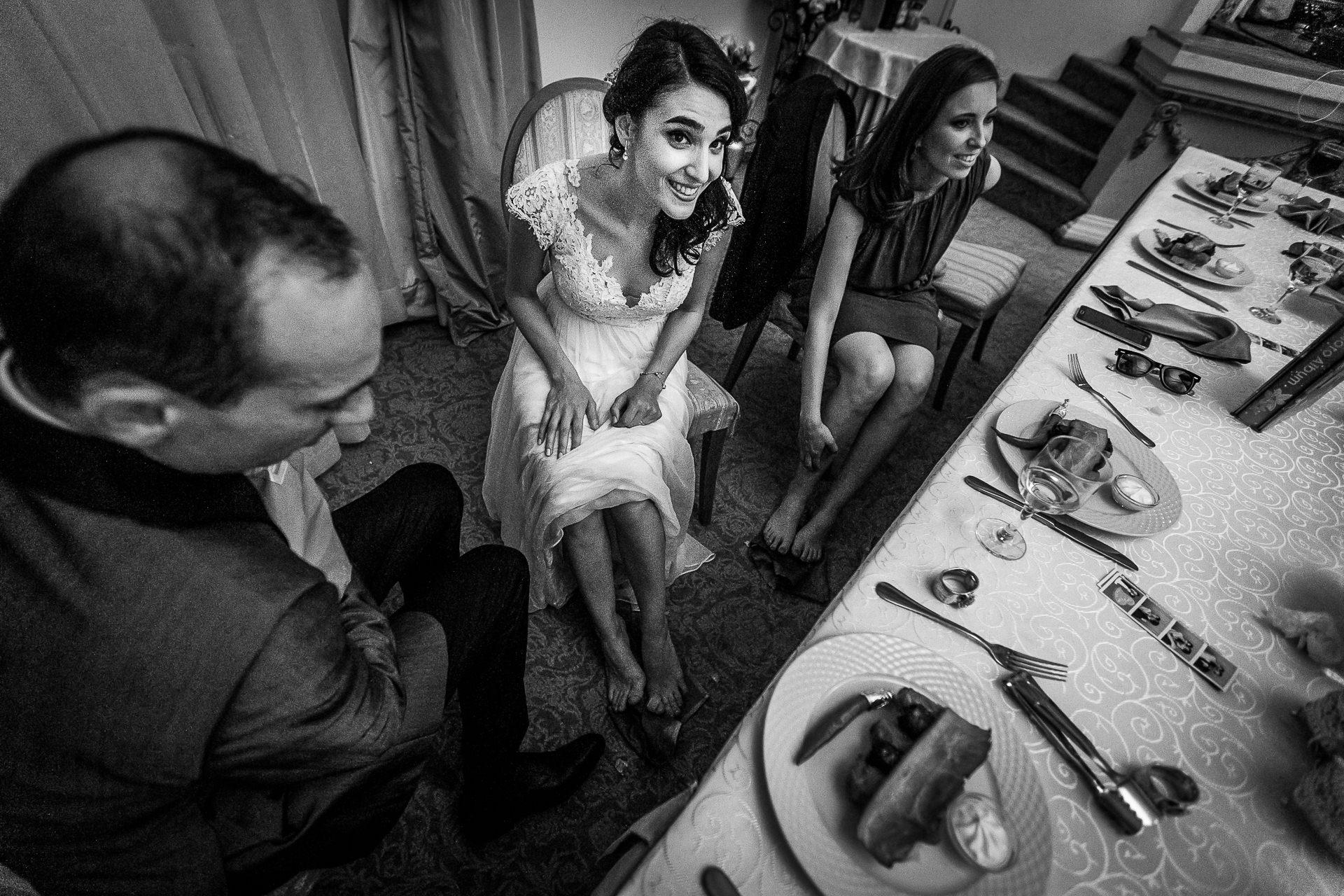 nuntă Salon Elisabeta - Elena şi Costin - Mihai Zaharia Photography - 085