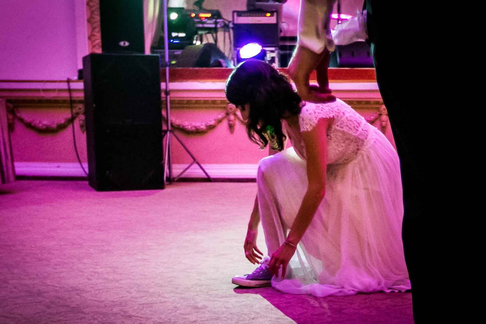 nuntă Salon Elisabeta - Elena şi Costin - Mihai Zaharia Photography - 087