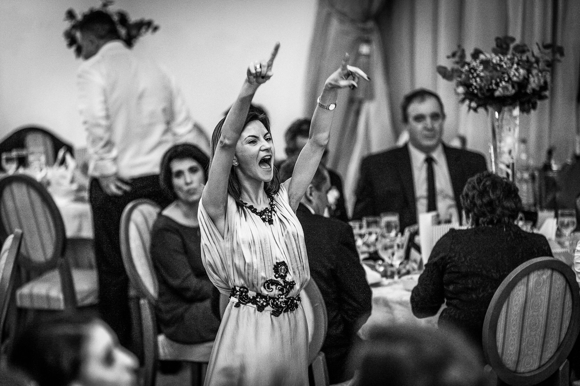 nuntă Salon Elisabeta - Elena şi Costin - Mihai Zaharia Photography - 091