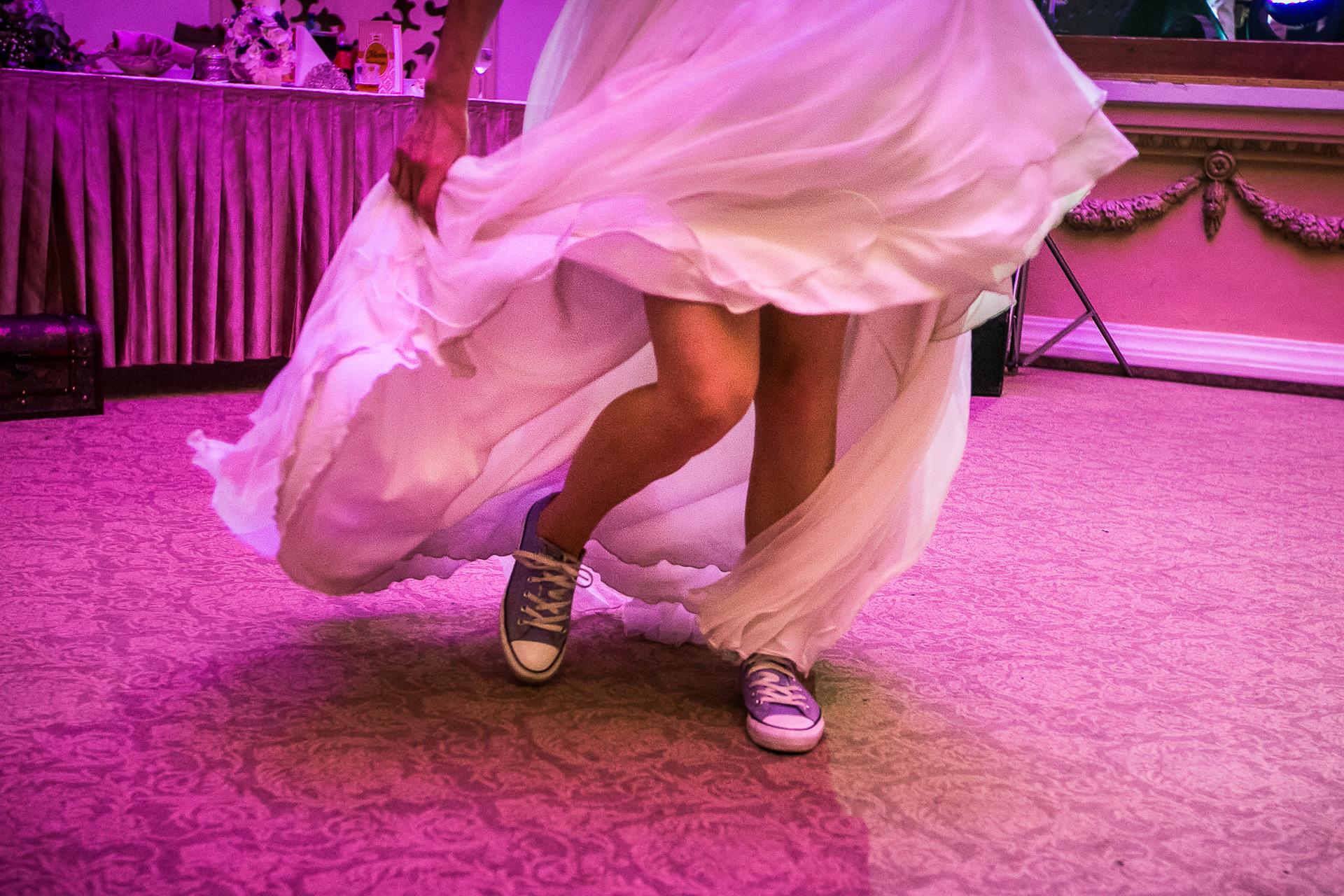 nuntă Salon Elisabeta - Elena şi Costin - Mihai Zaharia Photography - 095