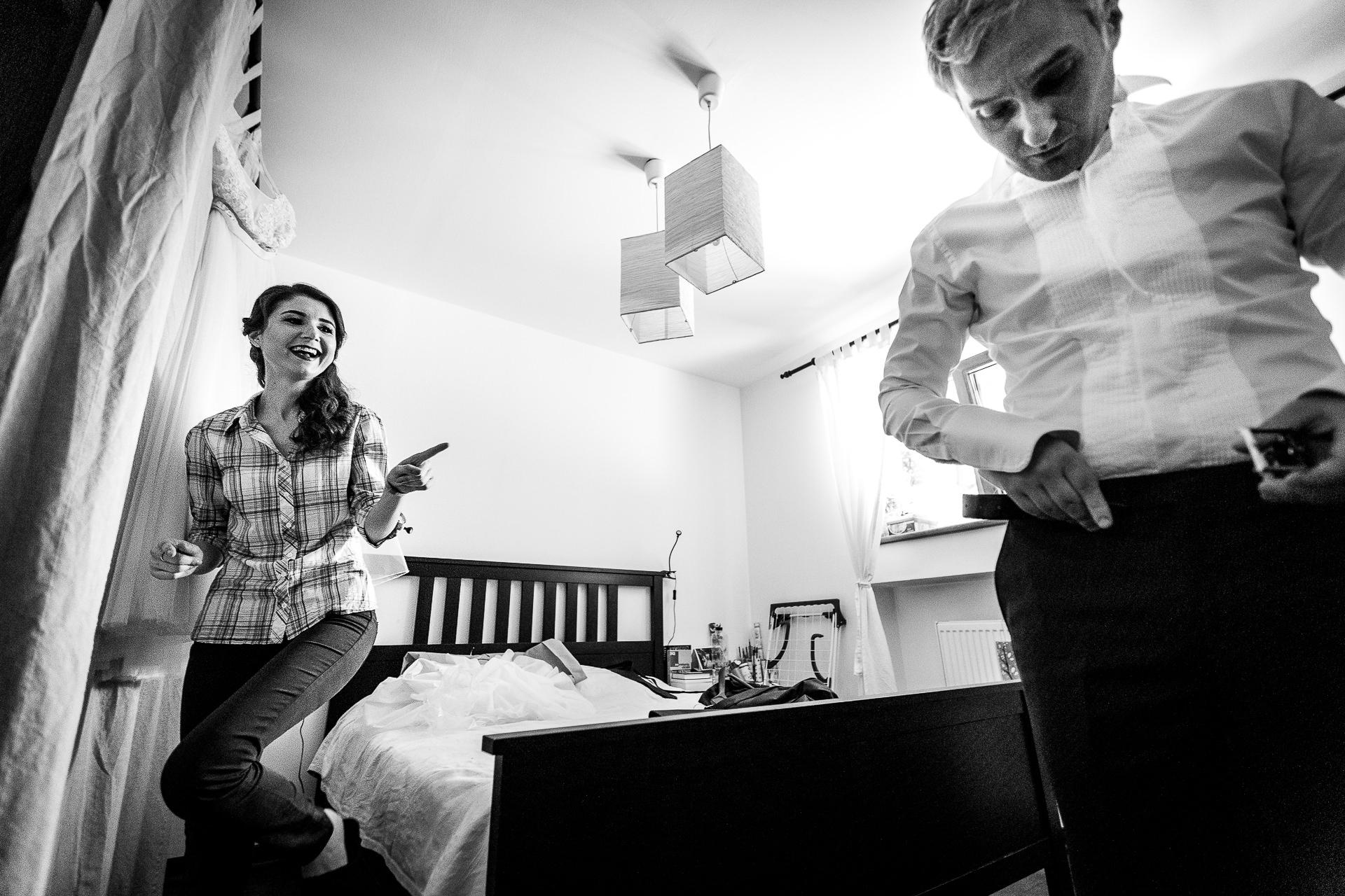 fotograf-nunta-mihaela-si-mircea-treehouse-cosoba - 01