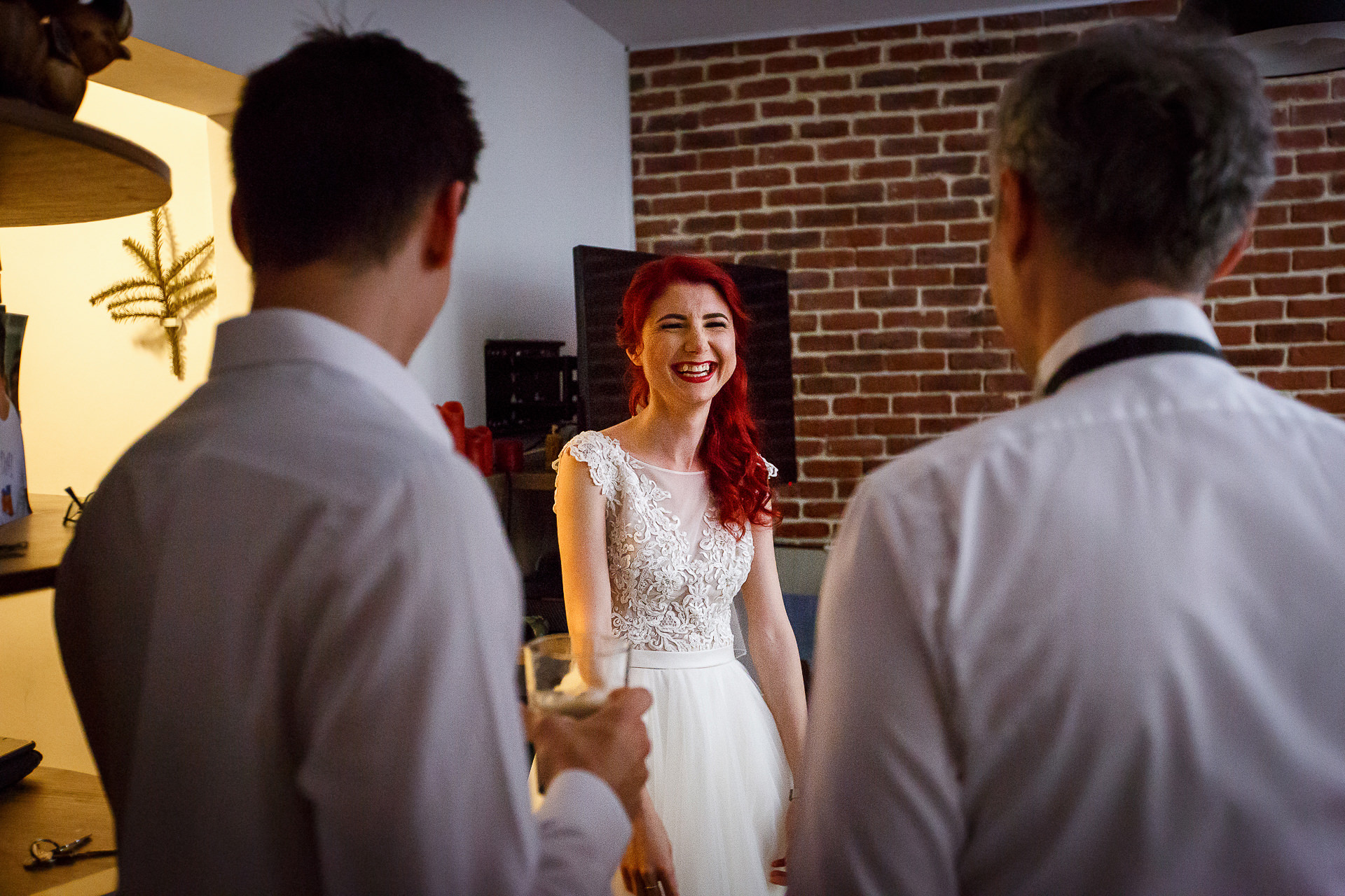 fotograf-nunta-mihaela-si-mircea-treehouse-cosoba - 04