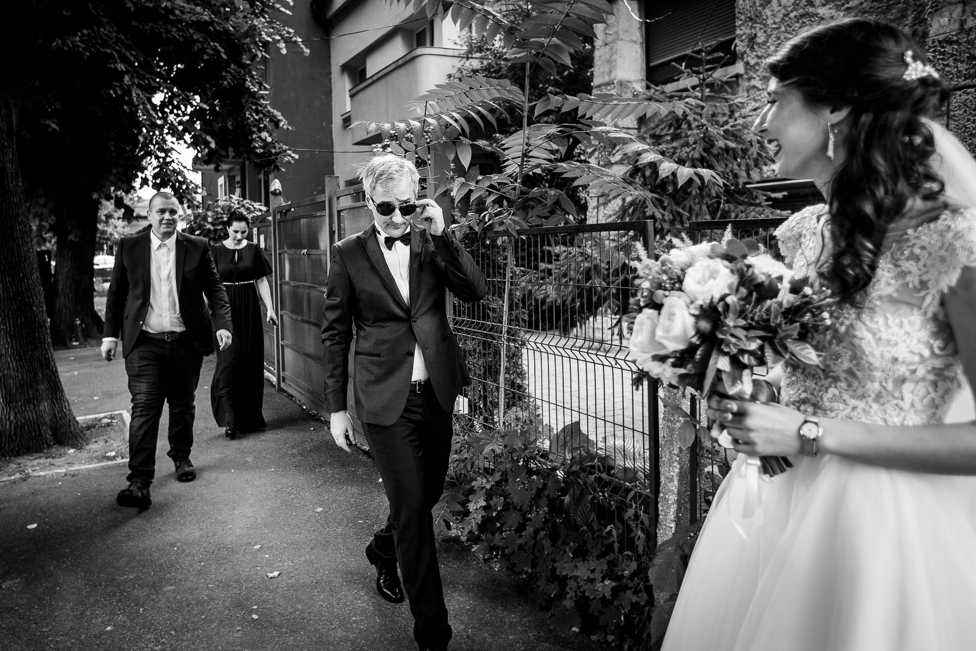 fotograf-nunta-mihaela-si-mircea-treehouse-cosoba - 05