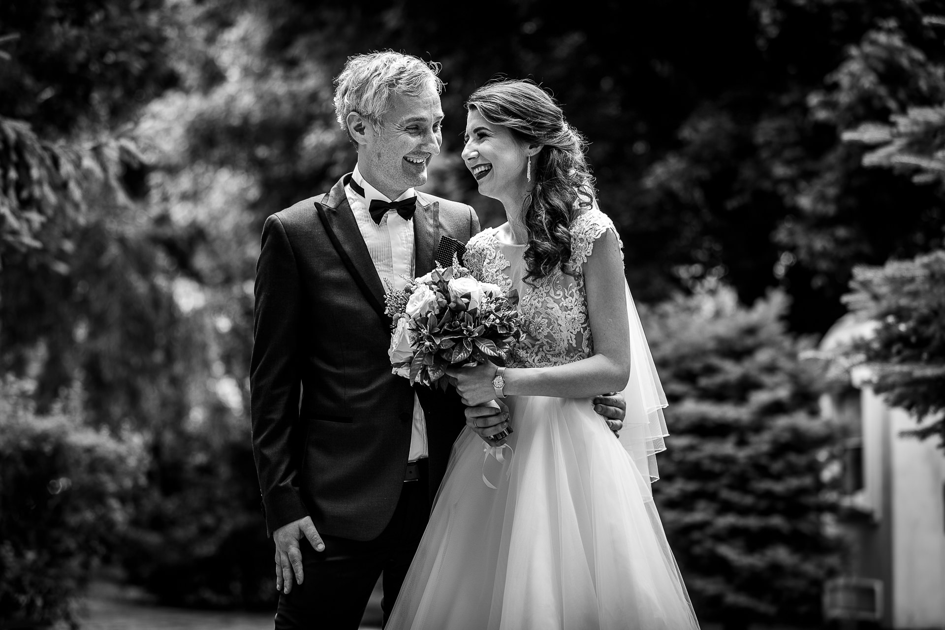 fotograf-nunta-mihaela-si-mircea-treehouse-cosoba - 06