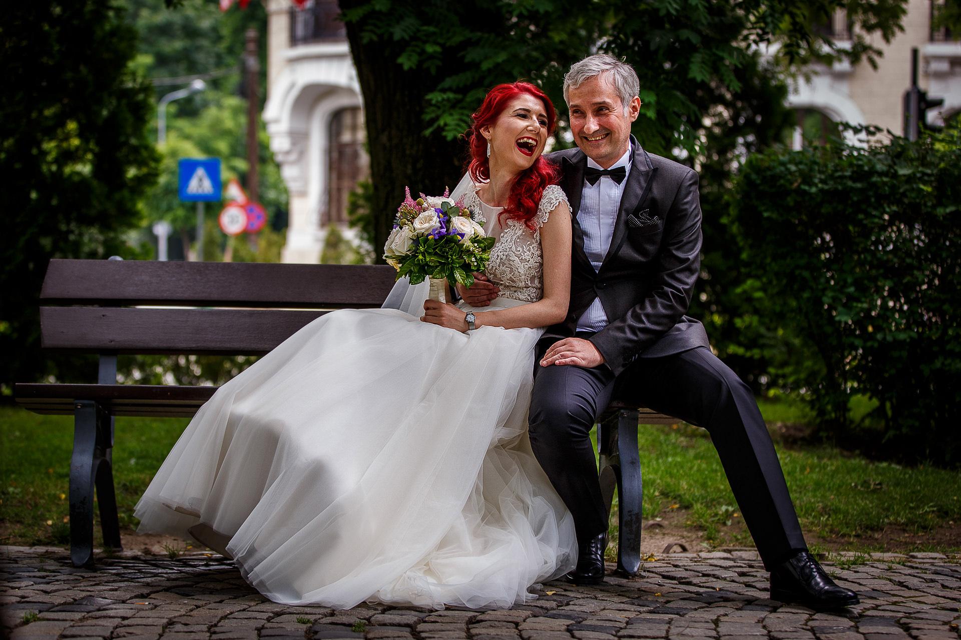 fotograf-nunta-mihaela-si-mircea-treehouse-cosoba - 07