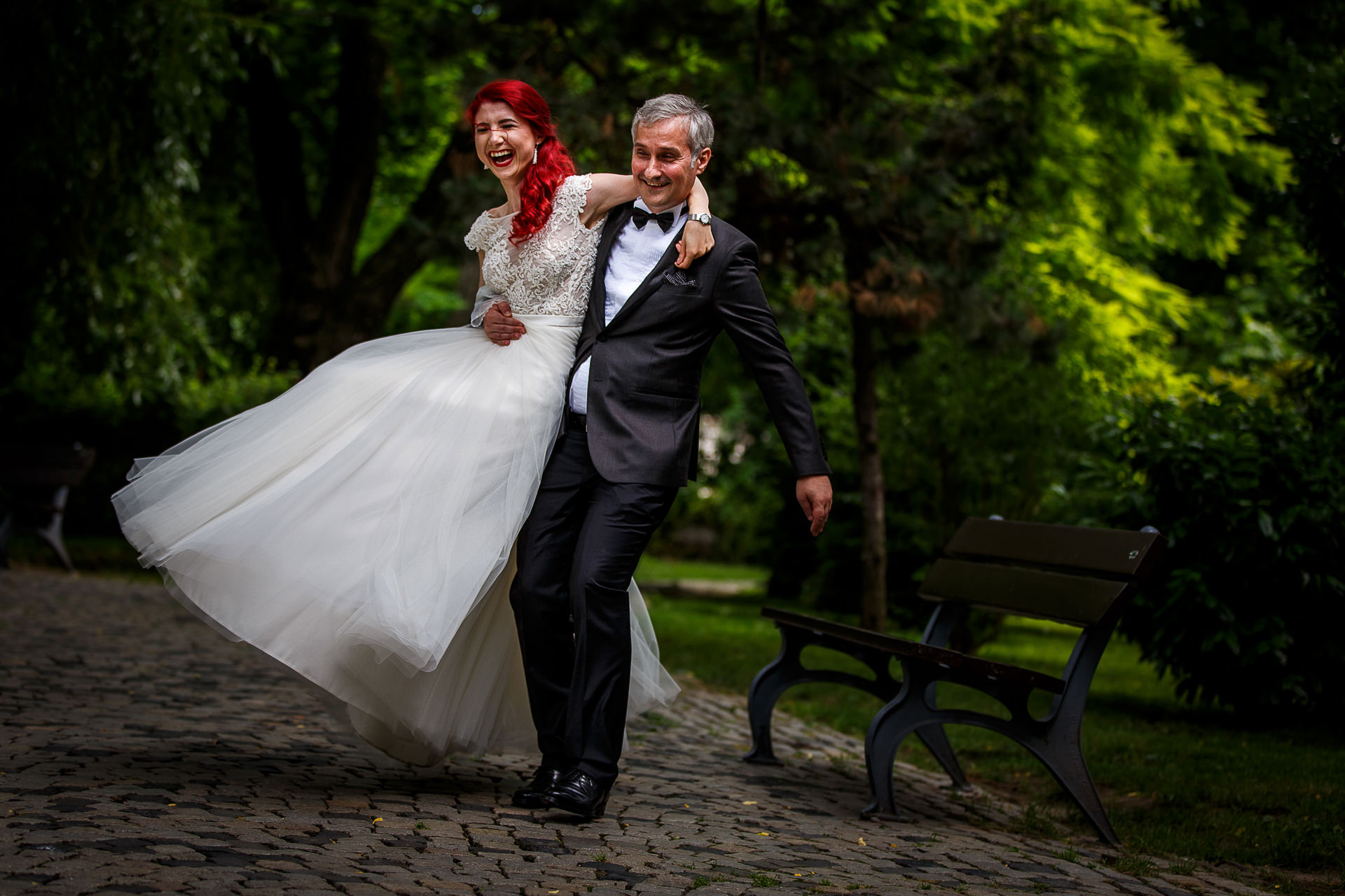fotograf-nunta-mihaela-si-mircea-treehouse-cosoba - 08